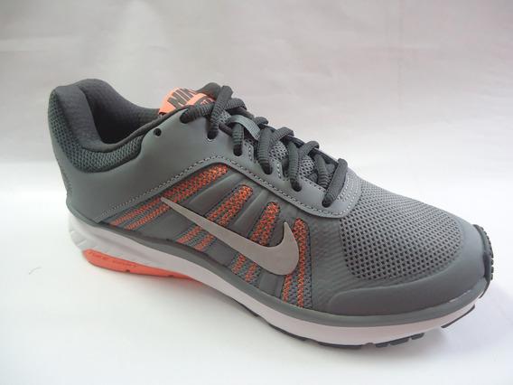 Tênis Nike Dart 12 Msl Feminino ( Original )