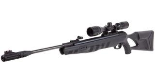 Rifle Umarex Octane Elite 5.5 + Mira / Armería Virtual