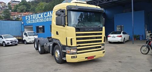 Scania R360 1999