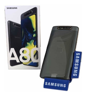 Samsung Galaxy A80 -540-