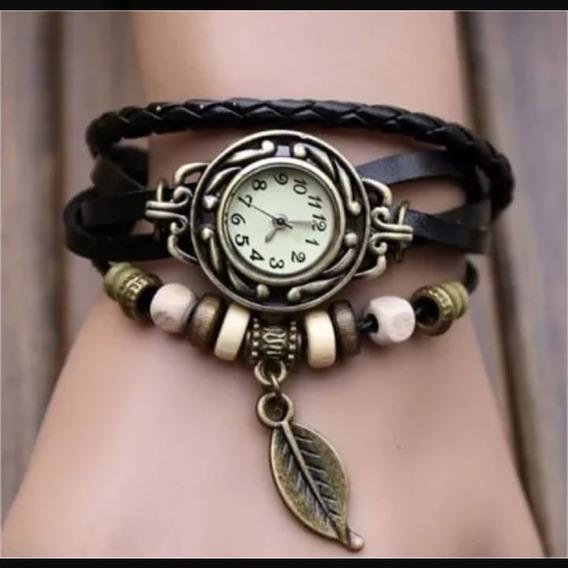Relógio Acessorio