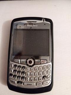 Blackberry Curve 9220 Para Repuestos