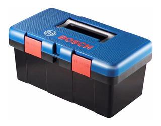 Maletin / Caja De Herramientas Bosch Tool Box