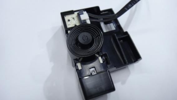 Teclado Função Bn41-02145a T22e310lh Samsung
