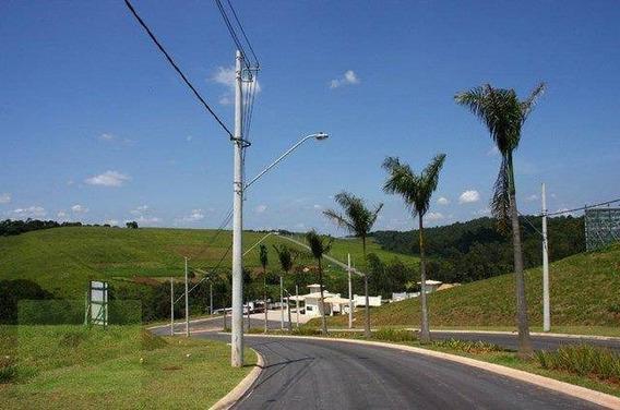 Terreno À Venda, 623 M² Por R$ 270.000,00 - Granja Viana Reserva Santa Maria - Jandira/sp - Te0028
