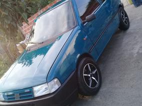 Fiat Uno 1.1 Ie 1994