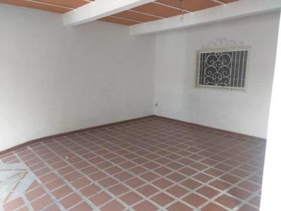 Oportunidad De Casa En Maracay Mm 19-11451
