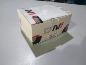 Relé Duplo Farol 500 W Dni8135