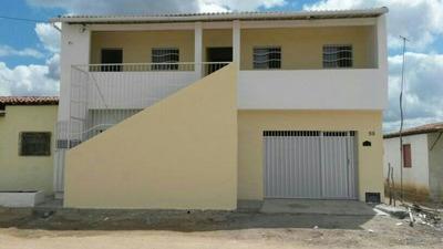 Vende Casa Em Vera Cruz Natal Rn