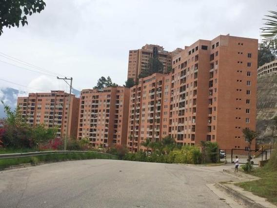 Comodo Apartamento K. Fernandez 04241204308 Mls #20-12735