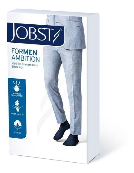 Calcetín Jobst Formen Ambition 20-30 Mmhg Rodilla