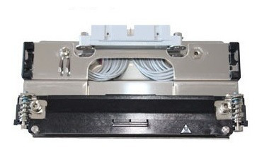 Cabeça De Impressão Intermec Pd41 / Pd42 - 203dpi - Nova