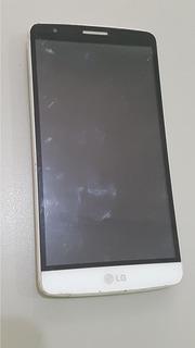 Celular LG D 690 Para Retirar Peças Os 6281