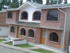 Construcción Casas Constructora Proyectos Remodelaciones