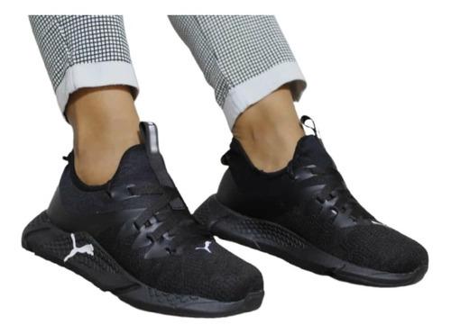 Zapatos Zapatillas Tenis Deportivos De Dama Envió Gratis