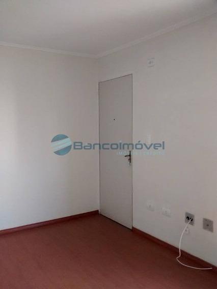 Apartamento - Ap00817 - 3206594