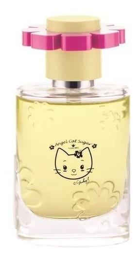 Perfume Hello Kitty Angel Cat Sugar Cookie 30ml