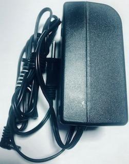 Imagem 1 de 4 de Conversor Ac/dc 12vdc 5a  Pimc Transformadores