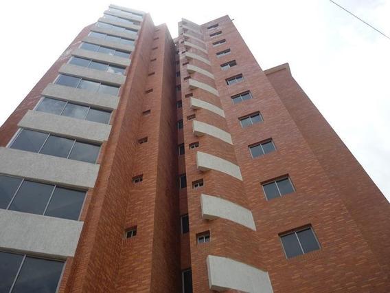 Apartamento En Manantial 20-8774 Raga