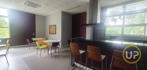 Imagem 1 de 15 de Apartamento Em Vila Andrade - São Paulo , Sp - 10945