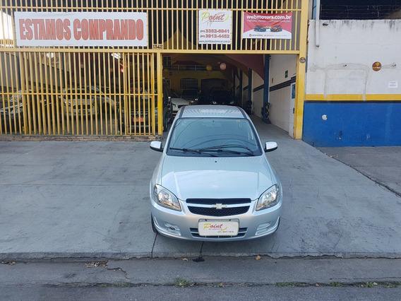 Chevrolet Celta 1.0 8v Lt 2011/2012