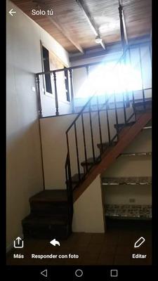 Amplio Apartamento En Barrio San Cayetano, San José