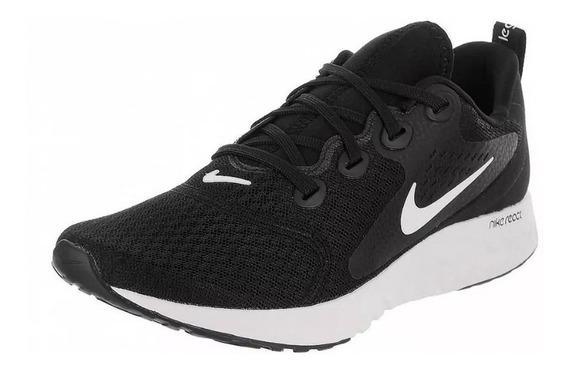 Zapatillas Nike Legend React De Mujer