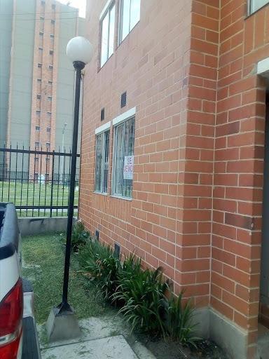 Apartamento En Venta San Antonio 638-2175