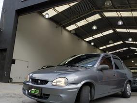 Chevrolet 1.0 Mpf Wind 8v