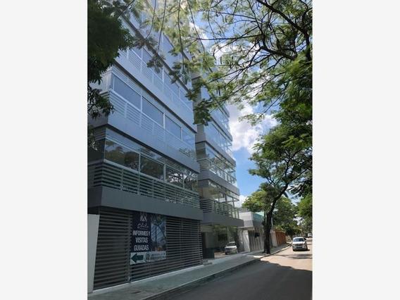 Departamento En Venta Barrio El Magueyito