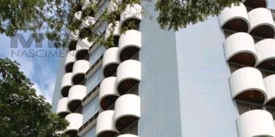 Flat Para Venda, 1 Dormitórios, Centro - São Bernardo Do Campo - 2178