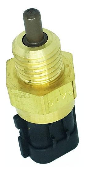 Sensor Temperatura Do Ar Mitsubishi L200 Triton Pajero Asx
