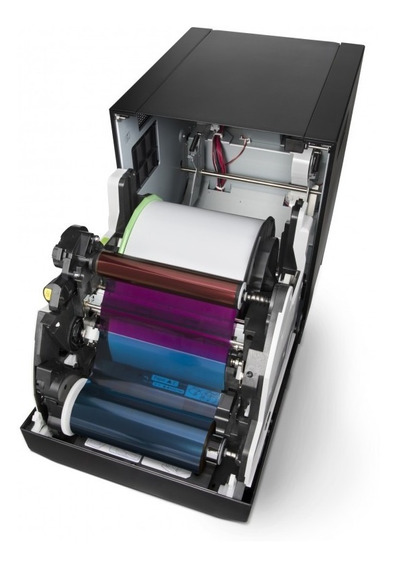Impressora Kodak 6900 Photo Printer