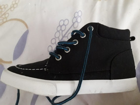 80d1b4b31a1 Zapatos Para Jovenes - Ropa
