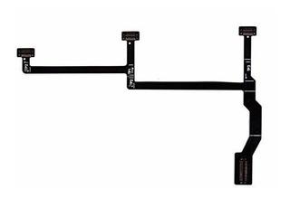 Flexible Gimbal Flat Ribbon Flex Cable Layer Repair For Mavi