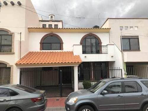 Hermosa Casa En Valle Del Río San Pedro