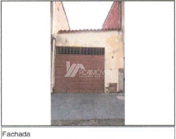 Rua Colombia, Ana Rita, Timóteo - 445918