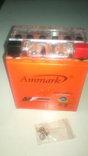 Baterías Seca Tx 200 Ytk7-l (gel).