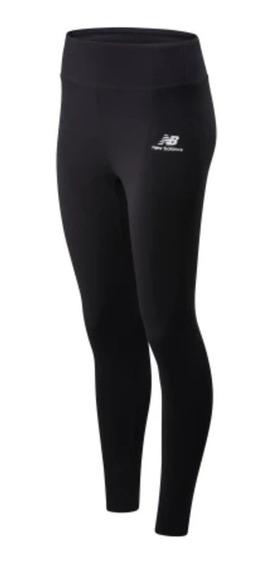 Calza New Balance Nb Essentials Leggings Asfl70
