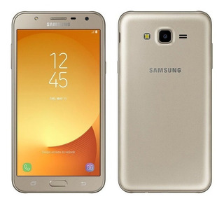 Smartphone Samsung Galaxy J7 Neo, 5.5 720x1280, Android 7.0