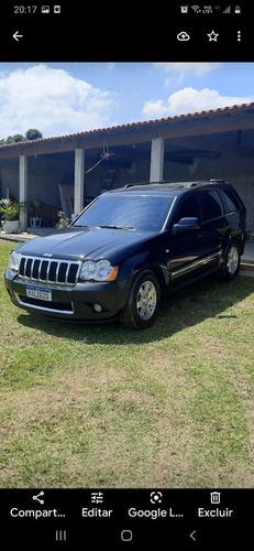 Imagem 1 de 1 de Jeep