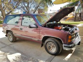 Chevrolet Silverado Cerrada Silverado 2500 2 Puertas