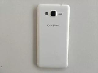 Celular Samsung Galaxy Gran Prime Sm-g531h/dl Não Liga
