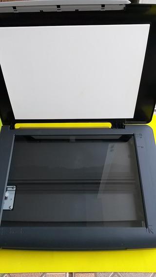 Modulo Scanner Impressora Epson Cx5600