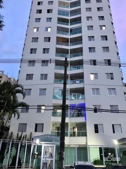 Apartamento - Santa Teresinha - Ref: 2130 - V-2130