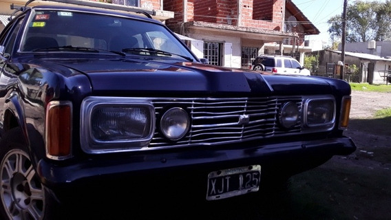 Ford Ford Taunus
