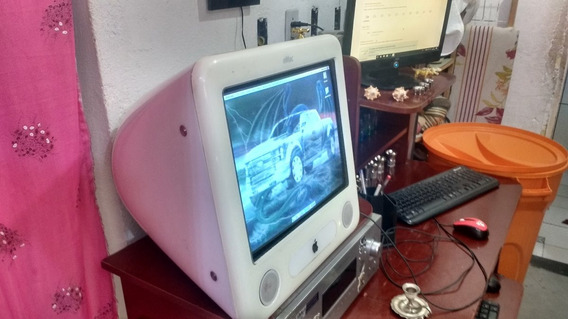 Computador Emac