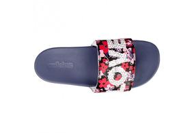 Chinelo Adilette adidas Cf Ultra Love - 42/43 -100% Original