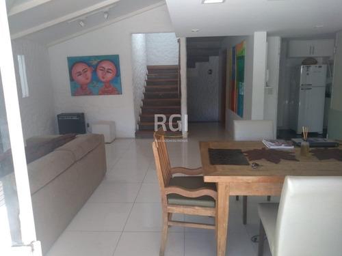 Casa Tristeza Porto Alegre - 5653