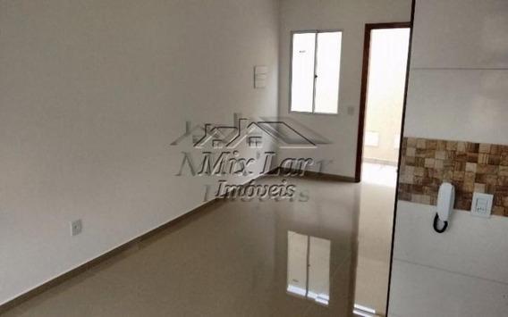 Ref 164097 Casa Sobrado No Bairro Vila Osasco - Osasco - Sp - 164097